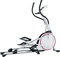 Kettler Skylon 3 Folding Elliptical Cross Trainer