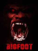 Best killer bigfoot movie Reviews