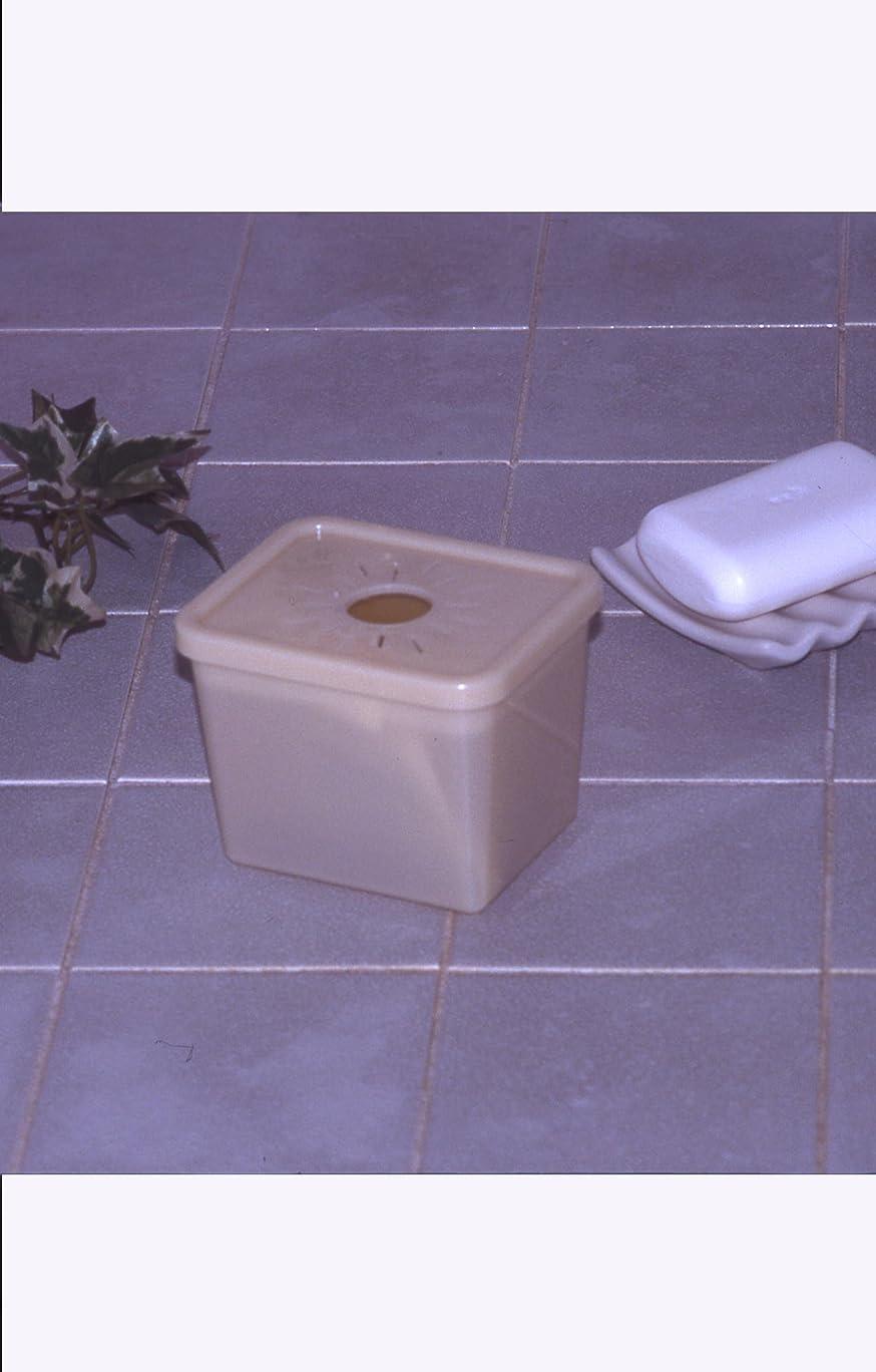 ライオネルグリーンストリート適切に怒っているバイオ美化4個組 カビ対策?、カビ取りに、臭い取りに!
