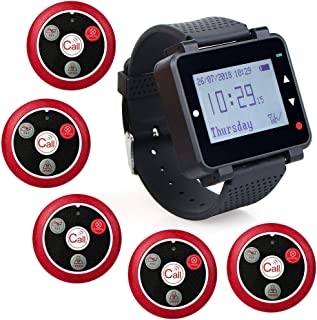 Reloj, Digital, FM, 87,5-108 MHz, 2 W, LCD Radio New Majestic AH-241 BT USB SD MP3