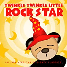 Best twinkle twinkle little star theme song Reviews