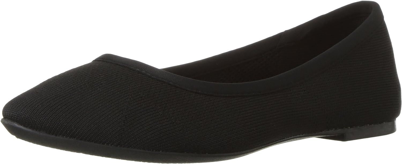 Skechers Women's Cleo - Sass shoes