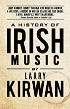 Best irish music history Reviews