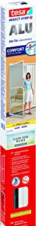Tesa Mosquito, Fly And Insect Screen Doors 1 M X 2.2 M (max) White