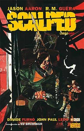 Scalped Libro 02 (2a edición)