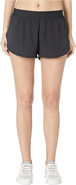 Performance Essentials Shorts DT9335