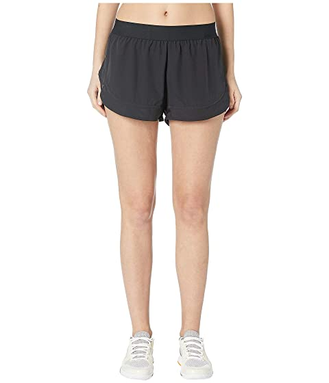 adidas by Stella McCartney Performance Essentials Shorts DT9335
