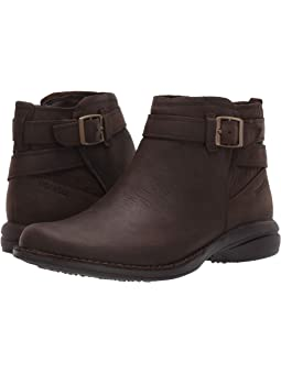 Women's Merrell Boots + FREE SHIPPING