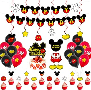 Amazon.es: Minnie Mouse