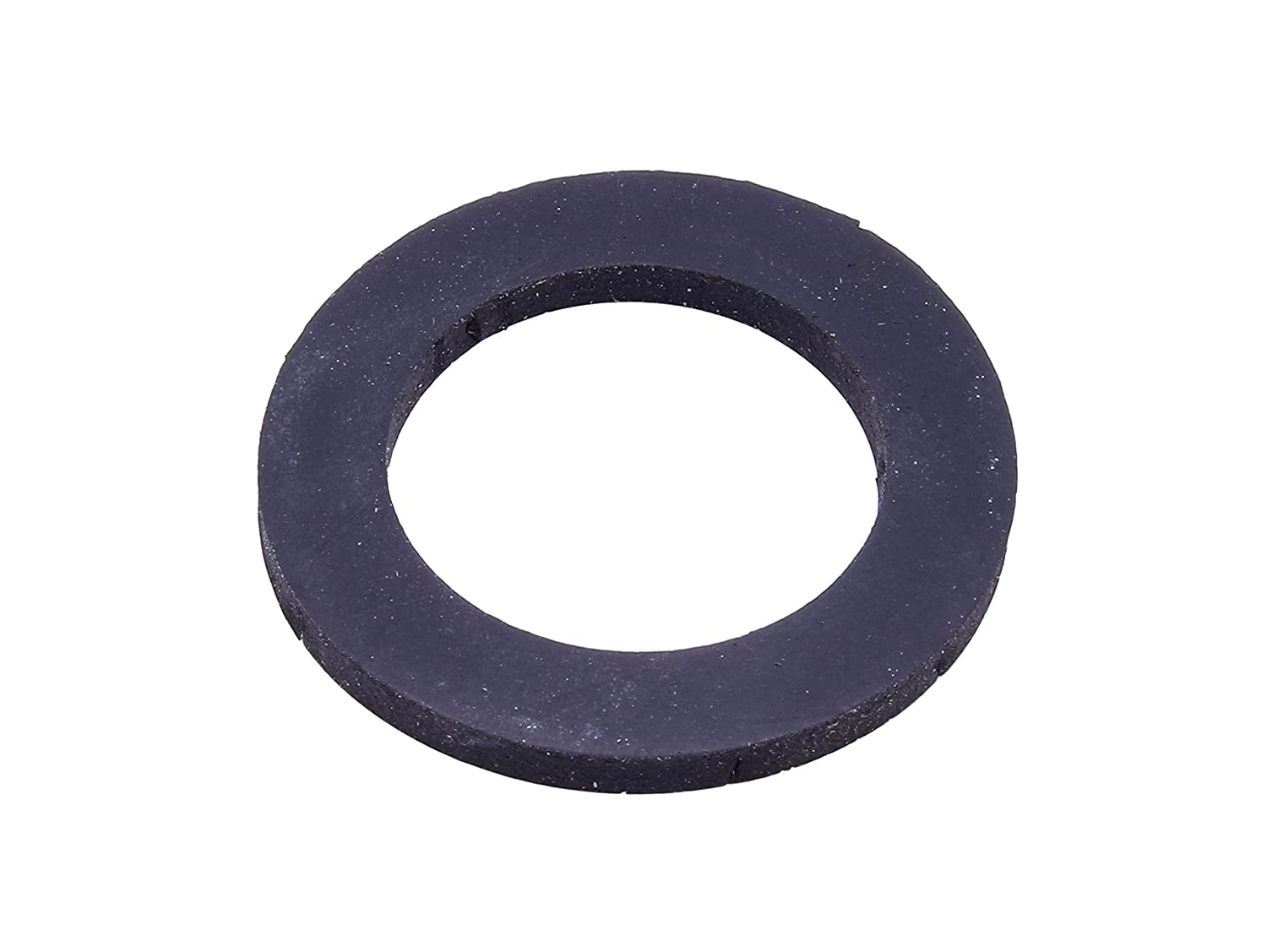 U-Turn Fasteners - 1 inch Lowest price challenge Meter Washer OD 1-1 EPDM shopping Rubber 2
