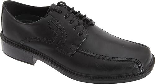 Roamer Walk-Air - Chaussures de Ville - Homme