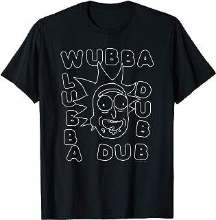Best dub t shirt Reviews