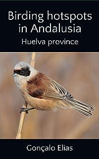 Amazon.es: Huelva