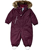 Reimatec Winter Overall Gotland (Infant/Toddler)