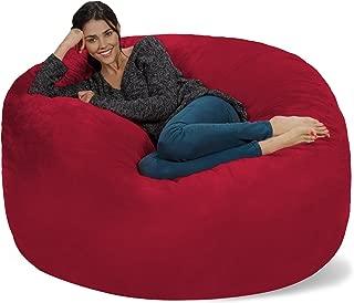 Best cheap swivel cuddle chair Reviews