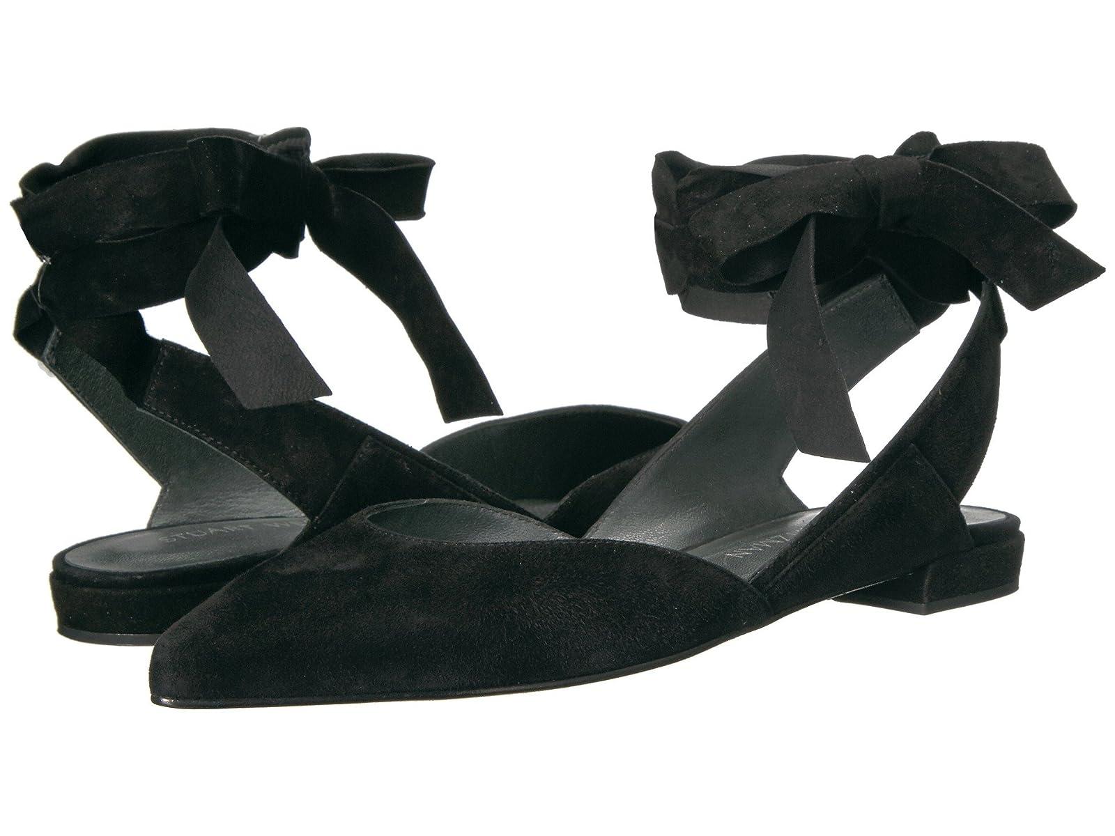Stuart Weitzman SupersonicCheap and distinctive eye-catching shoes