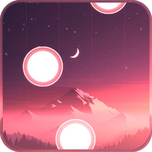 Icon Piano Dots 2