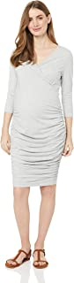 Maive & Bo Women's Bettina Maternity Dress in
