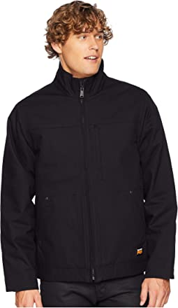 Baluster Insulated Jacket