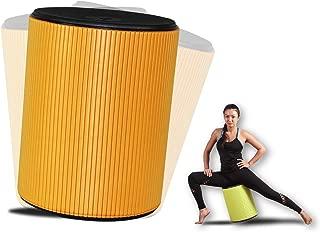 Best balance posture chair Reviews