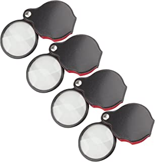 Amazon.es: lentes redondos
