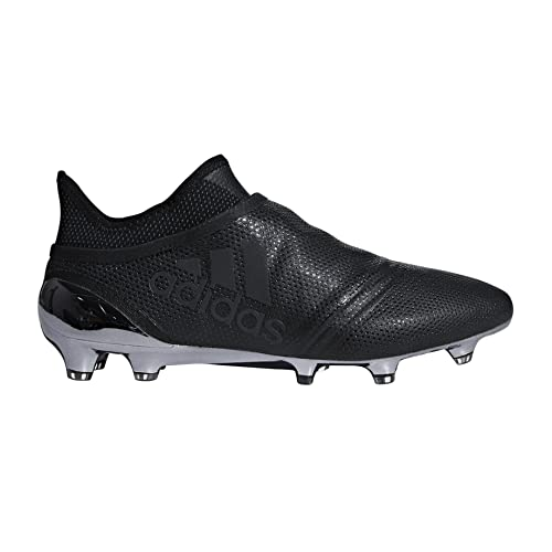 adidas cleats without laces –