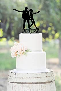 Best joker and harley wedding theme Reviews