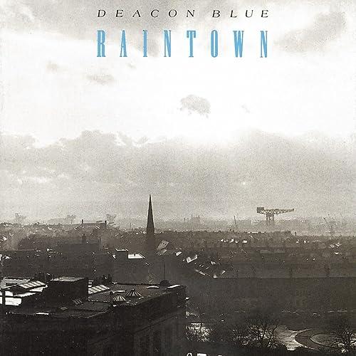 Raintown de Deacon Blue en Amazon Music - Amazon.es