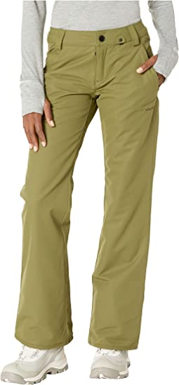 Frochickie Insulated Pants