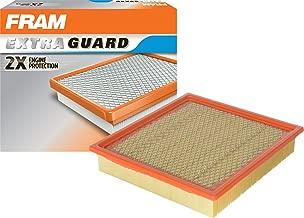 FRAM CA10262 1 Extra Guard Flexible Rectangular Panel Air Filter