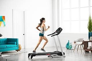 Amazon.es: ProForm - Cintas de correr / Máquinas de cardio ...