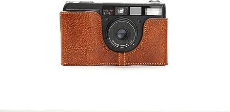 gr1v camera