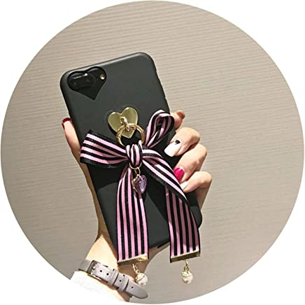 Amazon com: La Nota Jeffy: Cell Phones & Accessories