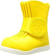 butler rain boots