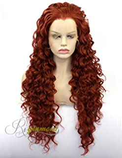 Best remove odor from wig Reviews