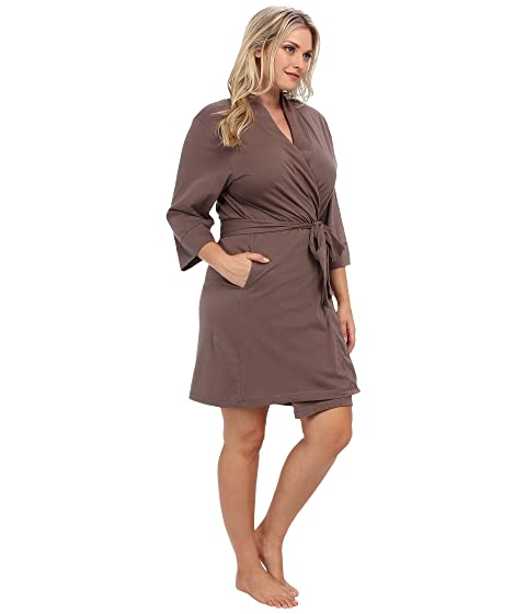 Size Robe Essentials Truffle Jockey Plus Algodón Jockey qI8vA8
