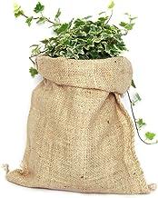 Amazon.es: saco de patatas