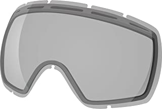 SHRED Stupefy DL Double Replacement Lens