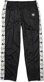 adidas Pantalón de Chándal NIGO SST TP