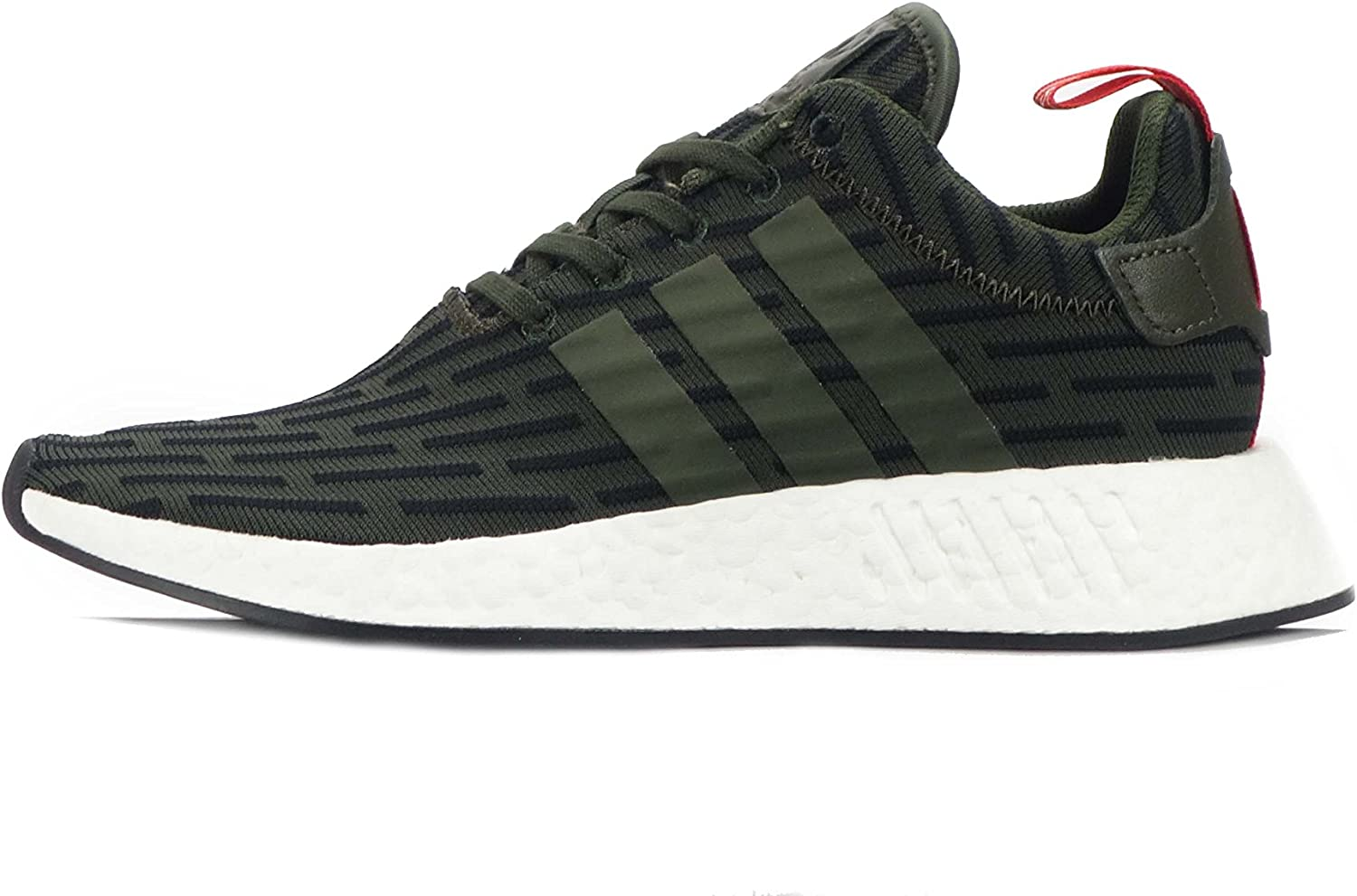 adidas Originals NMD_R2 Mens Trainers UK Super beauty product restock lowest price quality top Sneakers Running