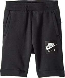 Nike Air Knit Shorts (Toddler)