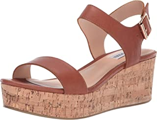Women's Breathe Wedge Sandal