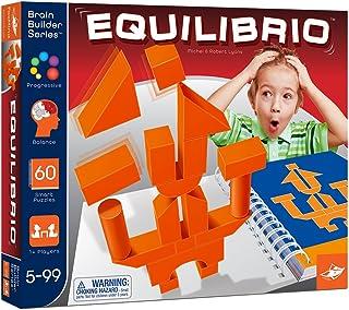 Foxmind Equilibrio Game