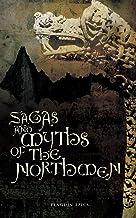 Sagas and Myths of the Northmen (Penguin Epics Book 16)