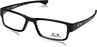 Oakley - AIRDROP OX 8046,Geometric propionate men