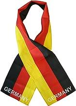 Germany (plain) - 8