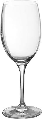 Toujours Cristal de Sèvres Polygala – Set of Two Glasses cm