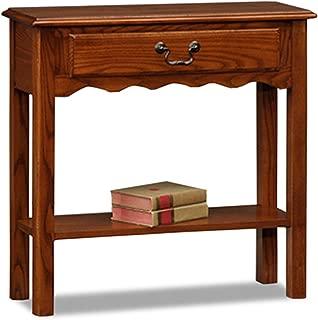 Fine Rustic Console Sofa Tables Amazon Com Lamtechconsult Wood Chair Design Ideas Lamtechconsultcom