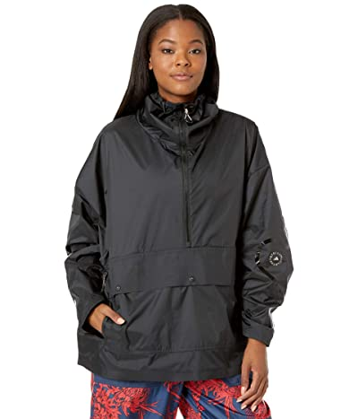 adidas by Stella McCartney 1/2 Zip Mid Jacket GL7665 Women