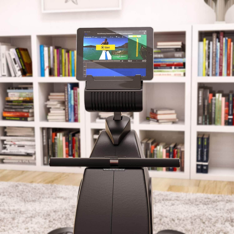 Sportstech RSX400 Trainingscomputer